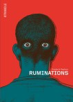 Frederik Peeters - Ruminations