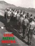 Giorgia Fiorio - Legio Patria Nostra