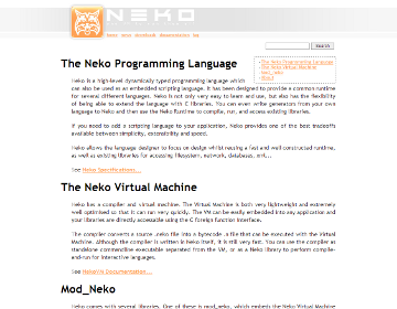 web_nekovm