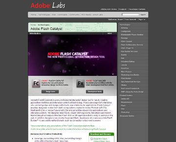 WEB_ADOBE_FlashCatalyst