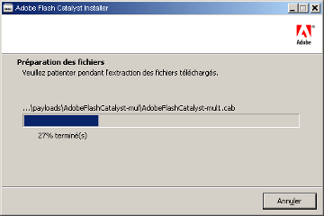 WEB_ADOBE_FlashCatalyst_Install_o1