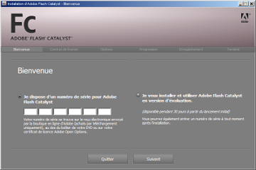 WEB_ADOBE_FlashCatalyst_Install_o3