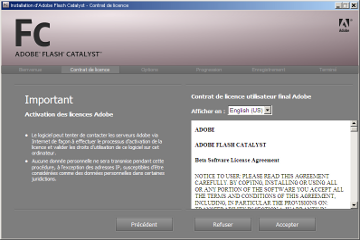 WEB_ADOBE_FlashCatalyst_Install_o4