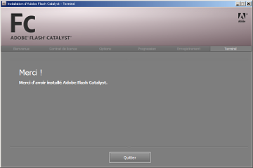 WEB_ADOBE_FlashCatalyst_Install_o8