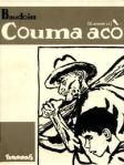 Edmond Baudoin - Couma acó