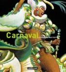 Lorenzo MATTOTTI - Carnaval