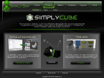 Try SIMPLYSIM Simply Cube all-in-one software tool !