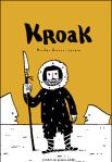 Nicolas Bianco-Levrin - Kroak