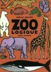 Joëlle Jolivet - Zoo logique