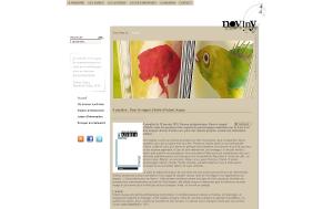 Discover the Editions Noviny44's catalog !