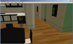 MICROSOFT RDS - Samples : Apartment Environment !